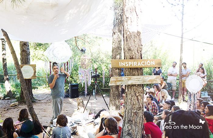 Festival Inspira 2015