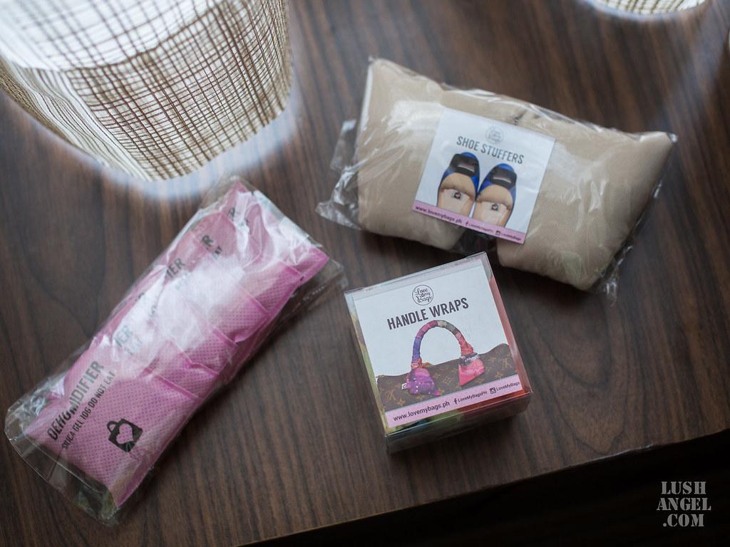 bag-dehumidifier-philippines