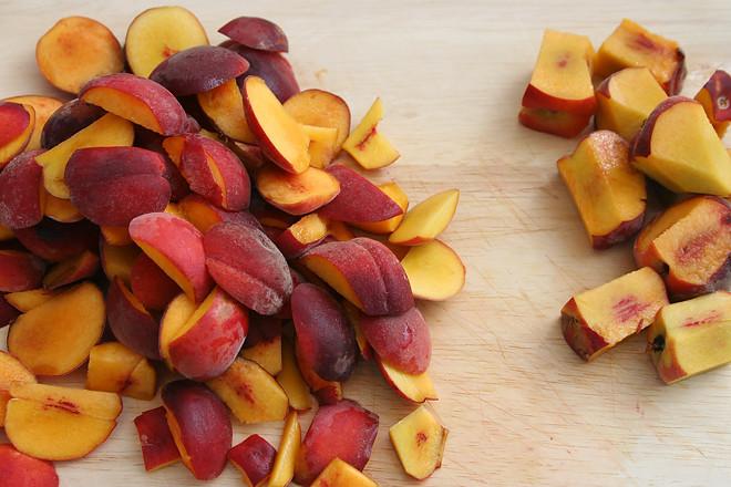peach shortbread 2