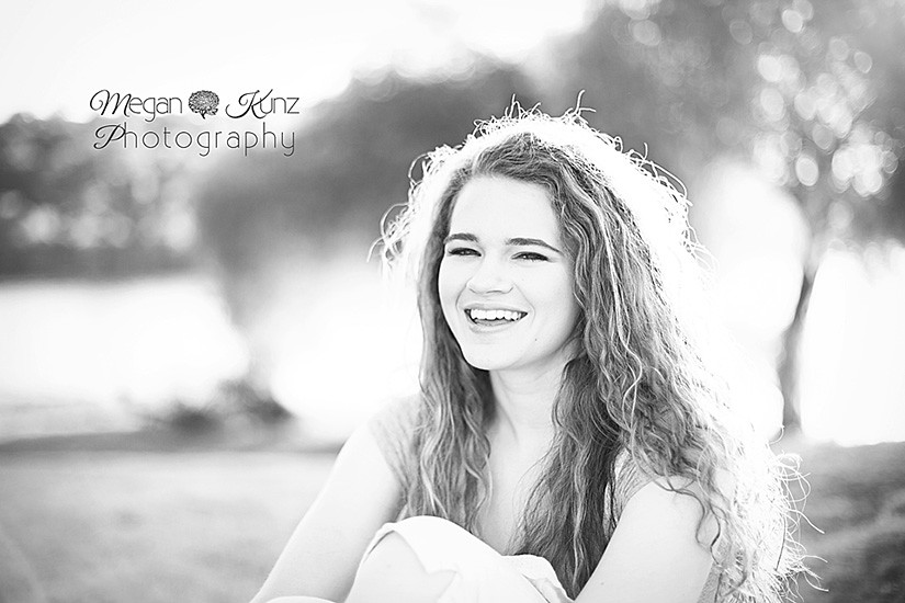 Megan Kunz Photography BH Seniors_2031-2b
