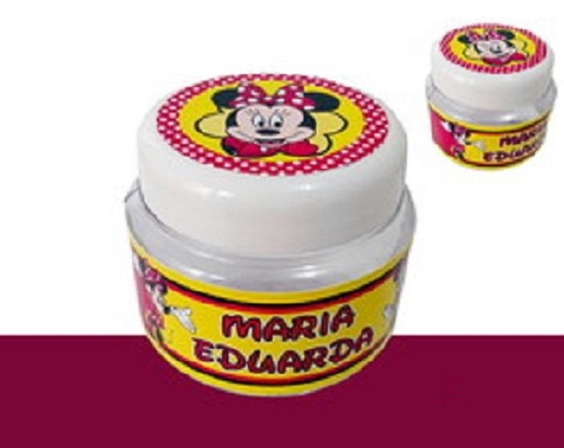 Exemplo de Utilização: www.emporiodaslembrancinhas.com.br