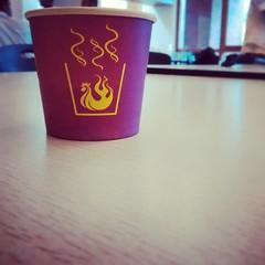#cup #soup #rainyday