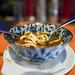 Nargis Cafe - Lagman, Noodles