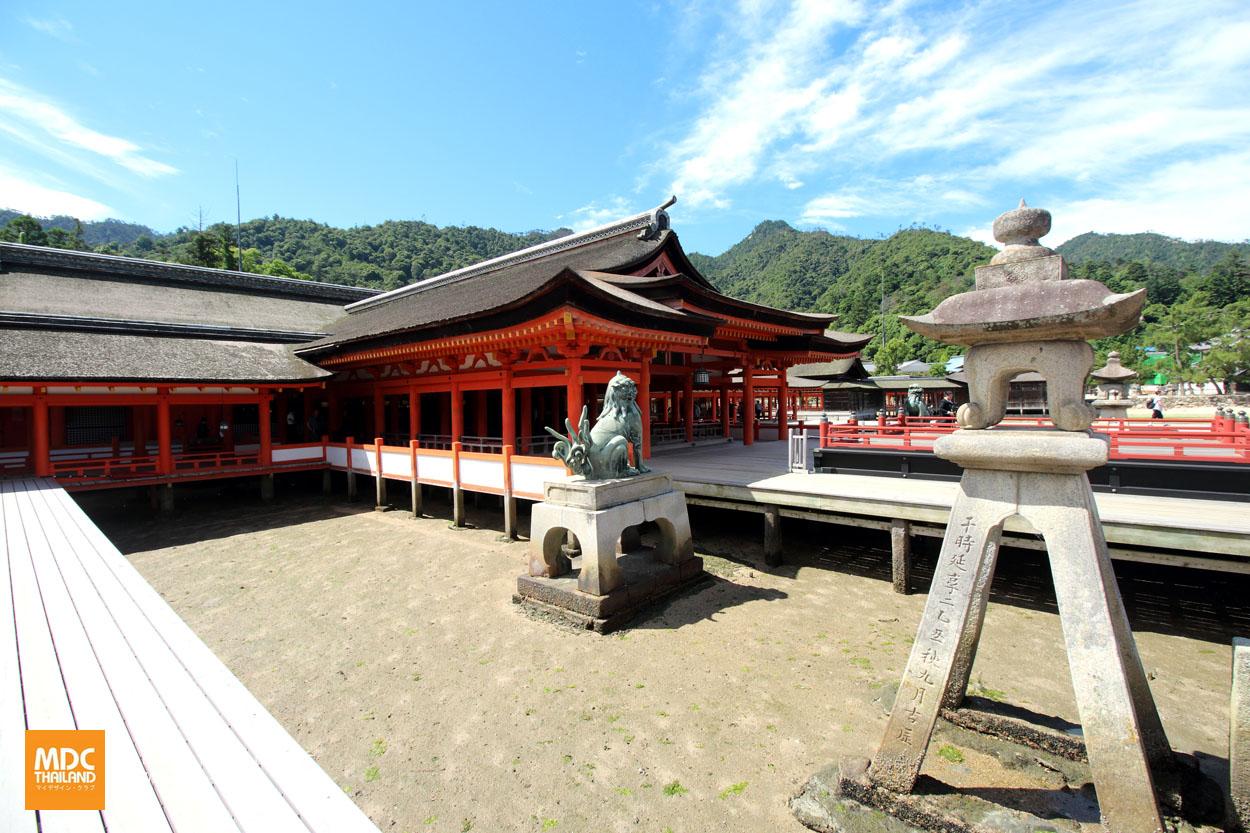 MDC-Japan2015-395