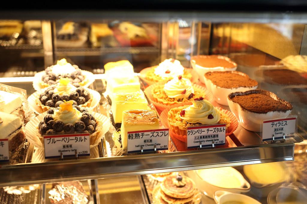 20150806-1台南-KADOYA喫茶店 (16)