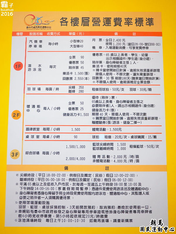 PC206834-01