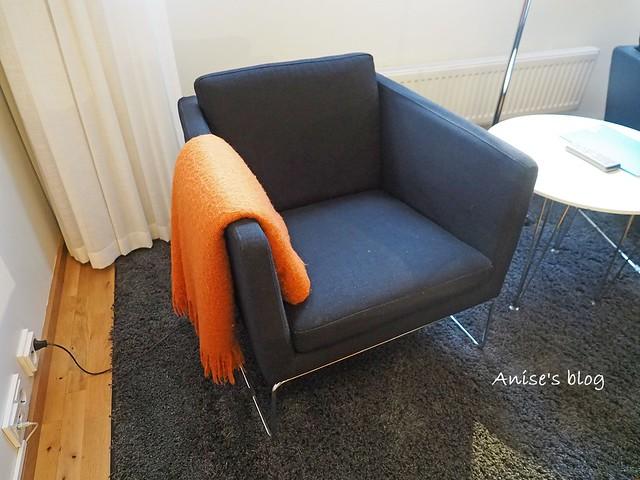 斯德哥爾摩住宿Sky Hotel Apartment_029