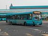 Arriva Castleford 1476 [YJ62 JOA]