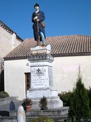 17-Boisredon* - Photo of Mirambeau