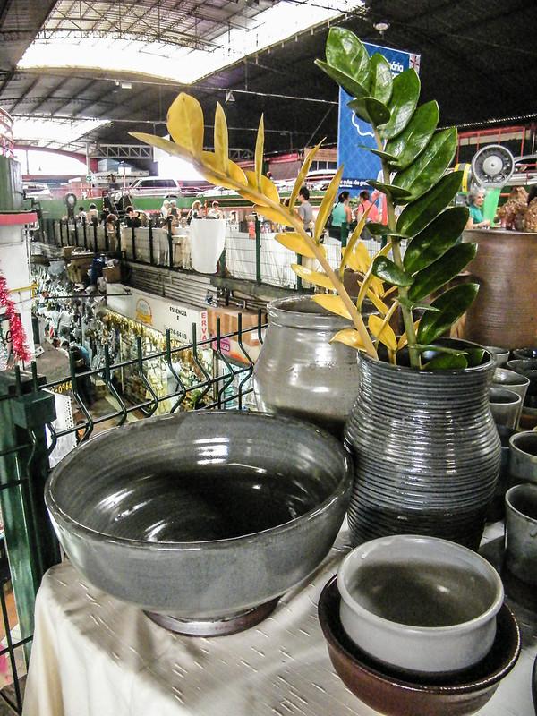 feira-de-ceramica2016-1004