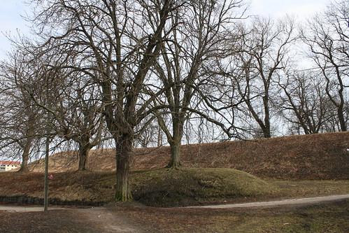 Fredrikstad Festning (210)