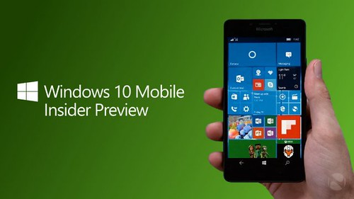 1457700091_windows-10-mobile-insider-preview-2016-03_story[1]