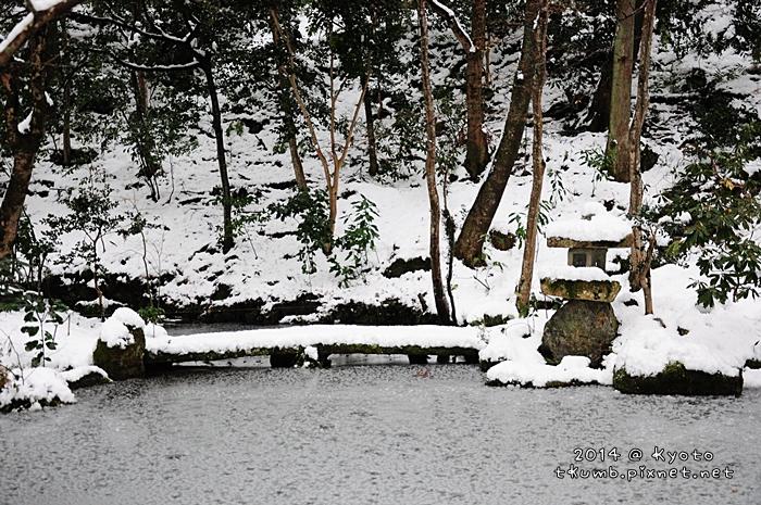 2014雪三千院 (10).jpg