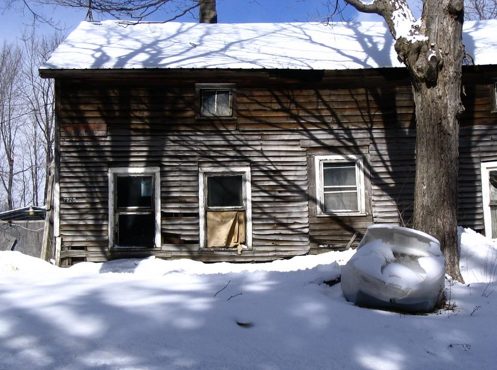 Image result for winter in ellicottville