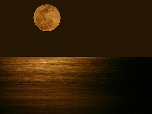 ocean sea sky moon reflection water night dark interestingness bravo searchthebest florida quality vivid fullmoon moonrise top20moonshots top20hallfame topv9999 sanibel lowkey f700 f600 incomparable interestingness8 top20favview topf700 topf600 happyfew magicdonkey f800 9999v99f topf800 i500 specnature explore21mar06 fivestarsgallery exploretop20 12000v480f abigfave artlibre 22222v222f top20moonshotshof 123f600 elitephotography world100f theflickrcollection