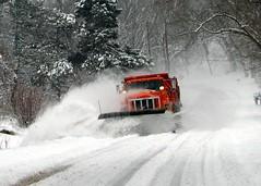 auto racing(0.0), racing(0.0), freezing(0.0), winter(1.0), vehicle(1.0), snow(1.0), snowplow(1.0), winter storm(1.0), blizzard(1.0),