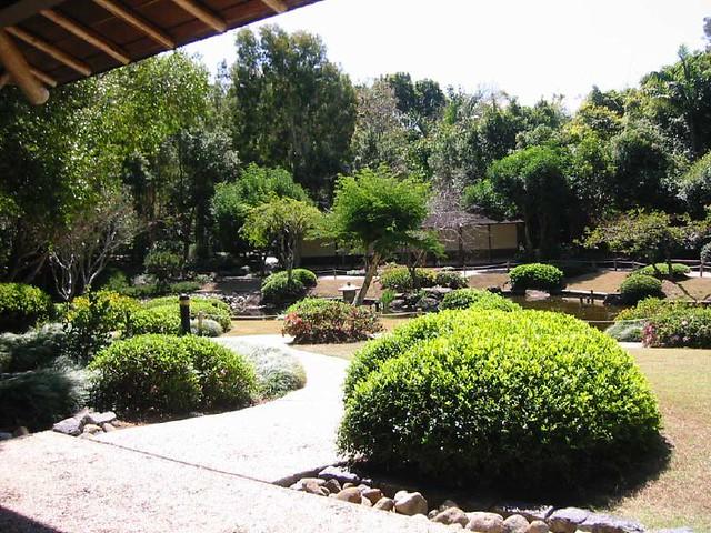 Nzlandscapes landscape designer auckland garden ideas for Garden designs nz