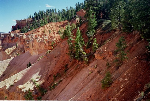 Bryce Canyon National Park - 2