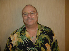 Advice To Help You Improve Your Internet Marketing Skills