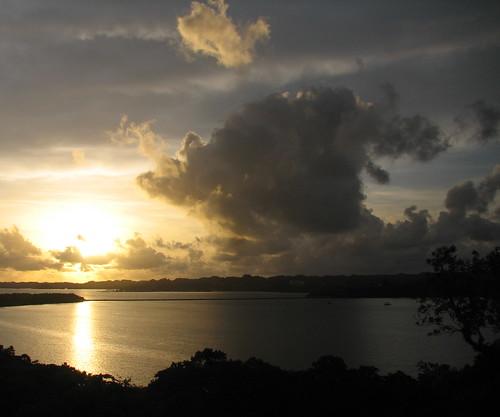 sunrise islands palau koror republicofpalau beluuerabelau palaucliffsideresort ngerkebesangisland