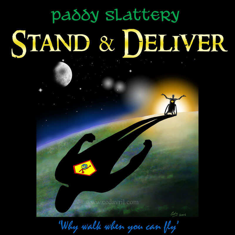 PaddySunriseCover3