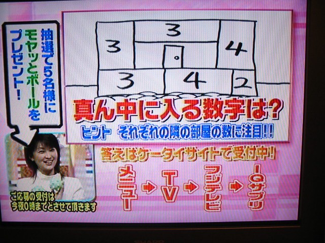 tv game