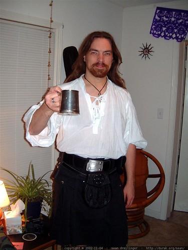 2002-11-04, austin, texas, halloween, party… dscf3192
