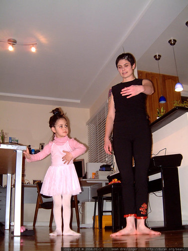 2004-01-17, olivia, ballet, 1207 39th ave, … dscf7674