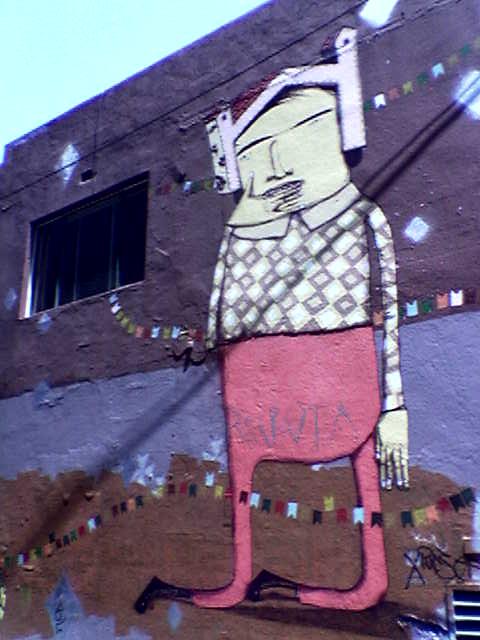 graffiti @ crown st surry hills   nic   Flickr