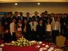 RACUTP Group Photo