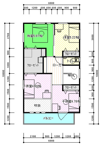 COOL HOUSE PLAN IMAGES