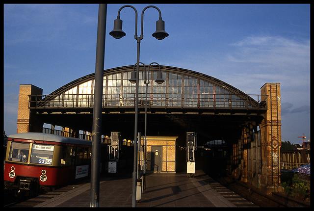 railway-shot