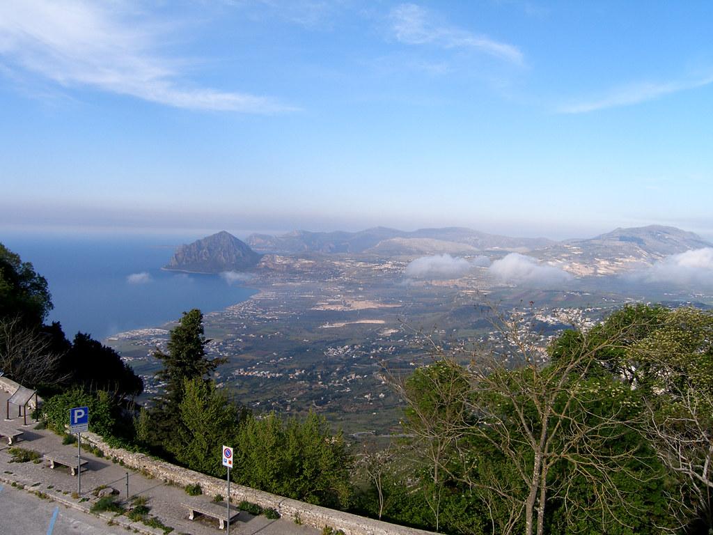 Sicily 2006