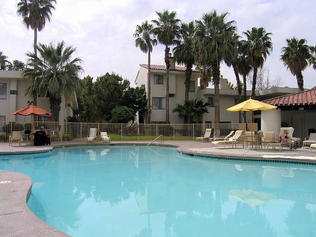 Alexis Resort And Villas Las Vegas Kayak