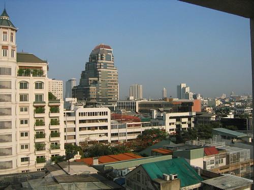 thailand, bangkok IMG_1046.JPG