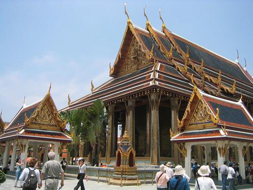 thailand, bangkok, golden palace IMG_1078.JPG