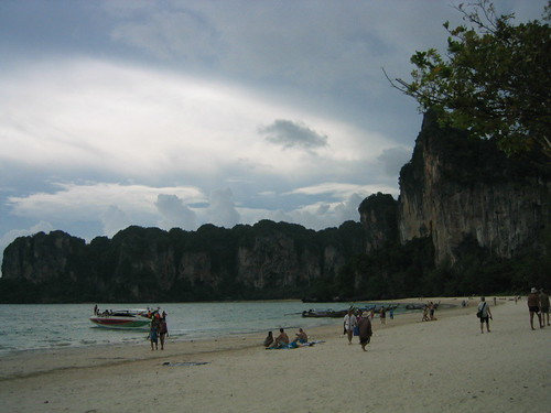thailand, railay IMG_1182.JPG
