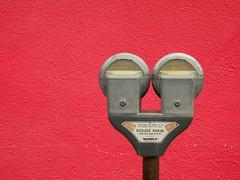 Parking meters 1315.1