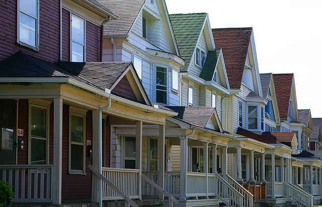 Apartments In Dayton Va