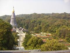 Phra Maha Dhatu Nabhapol Bhumisiri