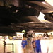 Small photo of Air Force Museum