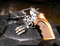 686 nr.1 by Mr Wesson