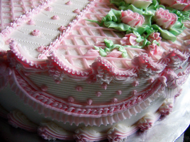 Cake Baking Classes Long Island