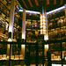 University of Toronto Rare Books Library