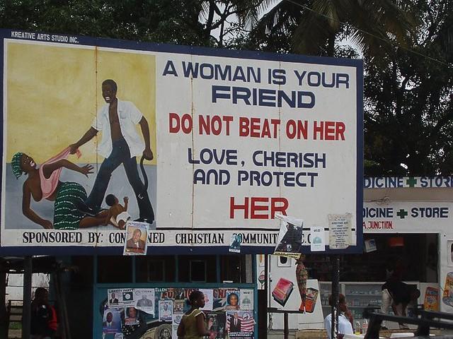 liberia_billboard