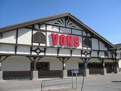vons has deals that are just for u deals families com