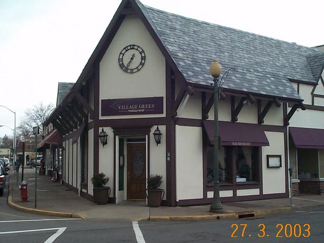 Ridgewood Nj Restaurants That Deliver