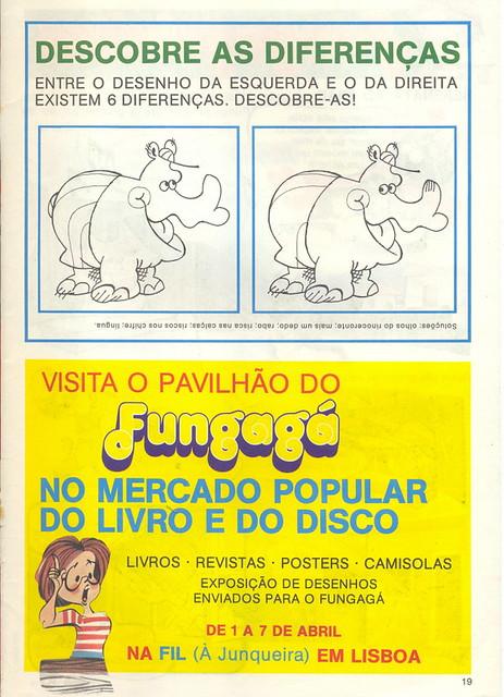 Fungagá, 29-3-1977 - 18