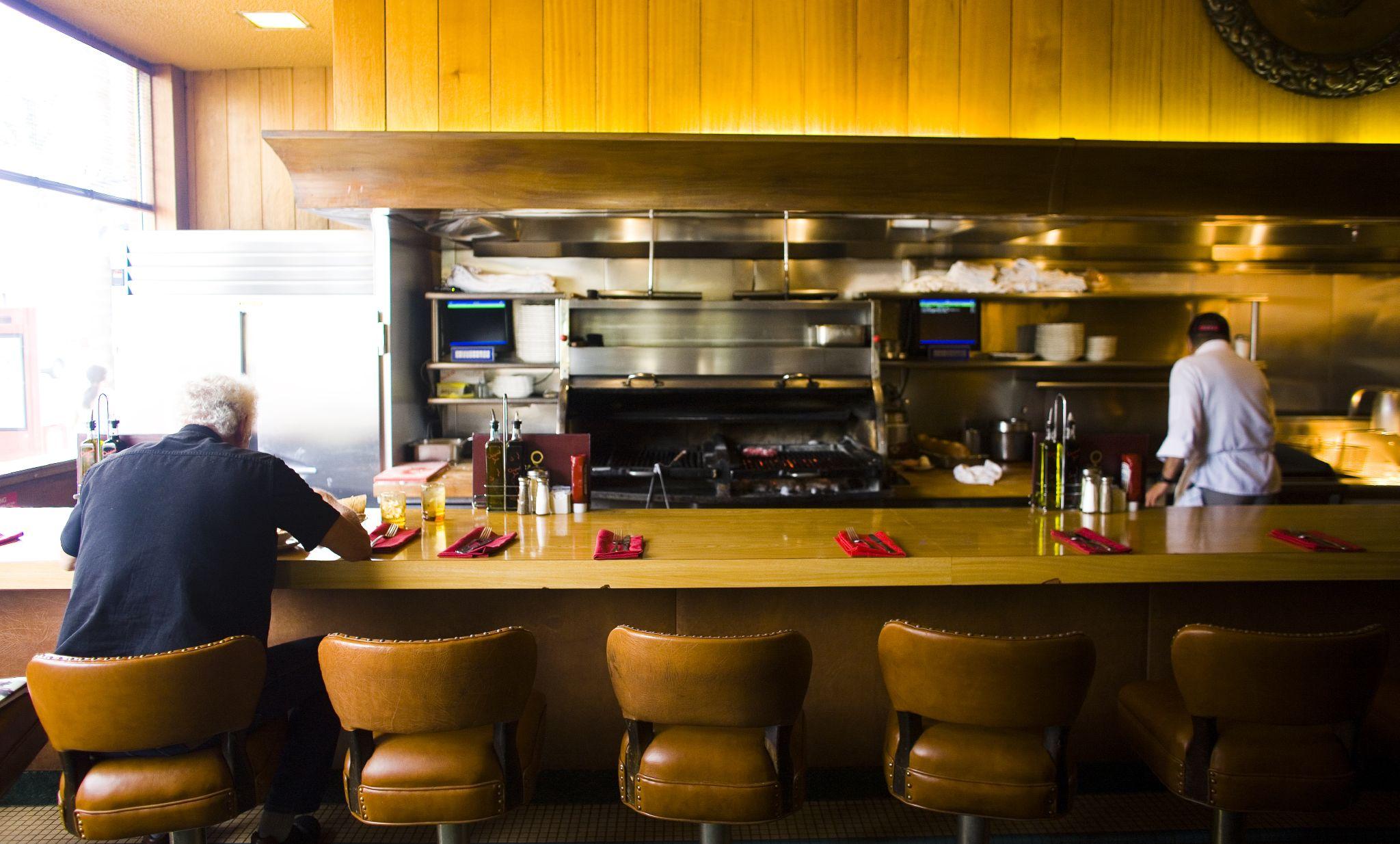 Christy S Restaurant Coral Gables Thanksgiving