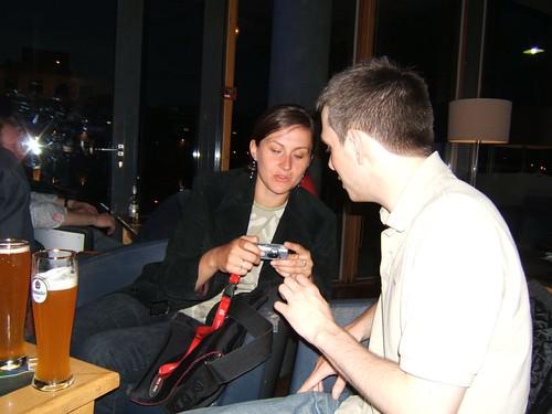 Weisst du wie ich von meinem Sony Ericsson das Sim lock entfernen kann?